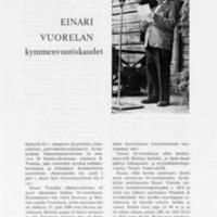einari_vuorelan_kymmenvuotiskaudet.pdf