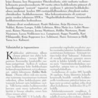 viisikymmenta_vuotta_keskikoulun_paattymisesta.pdf
