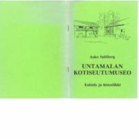 Untamalan kotiseutumuseo_yhdistetty.pdf