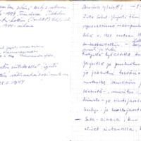 2014_10_24_11_06_28.pdf