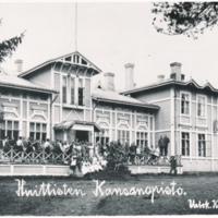 400_Huittisten kansanopisto v.1920.jpg