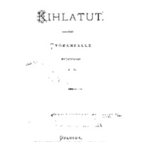 1527kihlatut.pdf