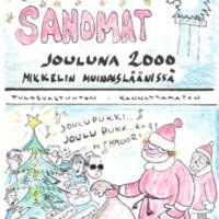 Nimismiessanomat 2000.pdf