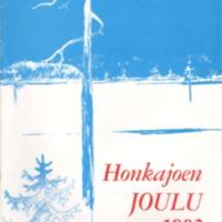 1983.pdf