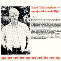 Ismo Tahvanainen_1981.pdf