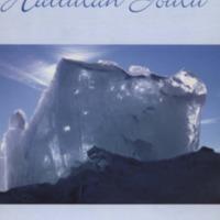 Hattulan joulu 2004.pdf