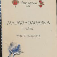 http://digi.kirjastot.fi/files/repository/2217f6afe4991cf868d91a6d4dfc3c14.pdf