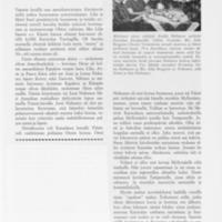 amerikanvieraita.pdf