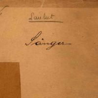Laulut kansainvalistusseuran laulu- ja soittojuhlassa Turussa kesällä 1892.pdf