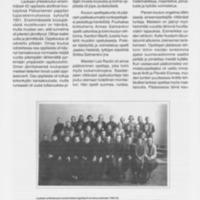 muistikuvia_pappilan_koulusta.pdf