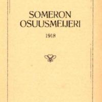 Someron Osuusmeijeri 1918.pdf