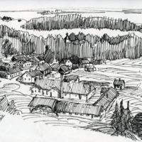 Meijerin seutu
