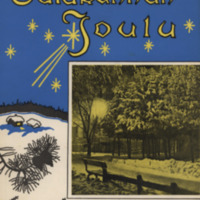 Satakunnan joulu 1952.pdf
