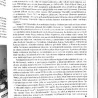 kirjasto_historia_tunnetut_Opt.pdf