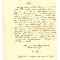 4.2.1890 kopio2.pdf