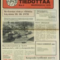 1978, no 4 marraskuu.pdf