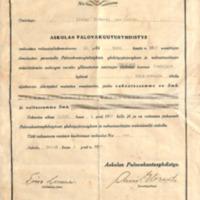 Vähä-Jukurin palovakuutuskirja.pdf