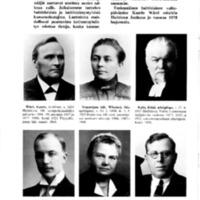 Huittislaiset kansanedustajat_0002.pdf