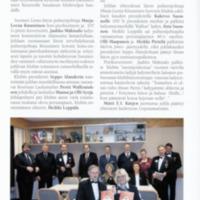 40-vuotisjuhla.pdf
