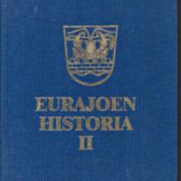 Eurajoki2_1.pdf