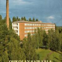 ohkolan_sairaala_1961_1994.pdf