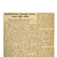 Henkilötietoja Kajaanin tuomareista 1615-1928.pdf