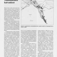 saarijarven_voudinniemen_kaivaukset.pdf