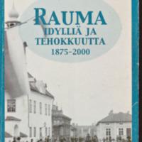 Heino-Rauma_1.pdf