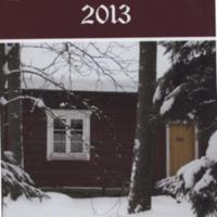 Jalasjärven joulu 2013