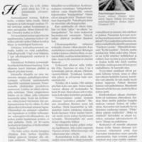tyopaiva_karstulan_puhelinkeskuksessa.pdf