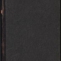 Turun kaupungin kansankirjasto. Suomalaisia kirjoja 1892
