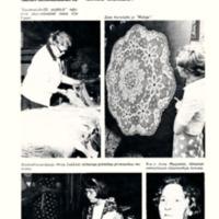 Huittisten Museo : näyttelyt 1977
