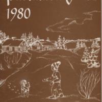 Parkanon joulu 1980.pdf