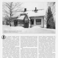 kankaan_innen_vuosikymmenia.pdf