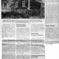 1977-7-23-RS002.pdf