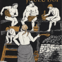 Lounais-Hämeen joulu 1981.pdf