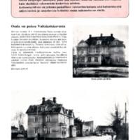 Osala poissa valtakatukuvasta_1983.pdf