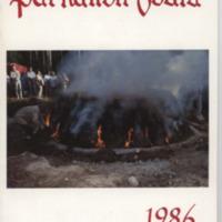 Parkanon joulu 1986.pdf