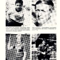 lujaa lauttakylässä_1978.pdf