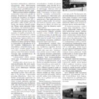 kirjastoauto_kiersi_pitäjällä.pdf