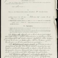 Paimion emäntä-, käsityö- ja kasvitarhakoulun vuosikertomuksia vuosilta 1907-1918