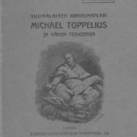 5934suomalainen_kirkkomaalari_michael_toppelius_ja_hanen_teoksensa.pdf