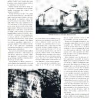 Muistelua Kivirannasta_1984.pdf