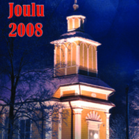 Taitto_hjoki_08.pdf
