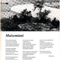 Maisemiani.pdf