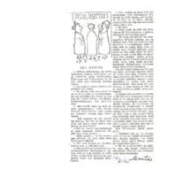 http://www.pori.fi/material/attachments/hallintokunnat/kirjasto/mantanpakinat/1961/WCcK9e9Ht/OLI_OTETTU_14.7.1961.pdf