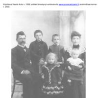 http://digi.kirjastot.fi/files/repository/2fb9d5a415b17e10a48914ecc60446bc.pdf
