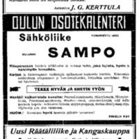2547oulun_osotekalenteri_1912-13.pdf