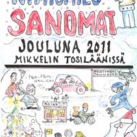 Nimismiessanomat 2011.pdf