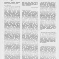 kirje_koulutoverille.pdf